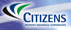 Citizens Property Insurance Corporation Payment Link