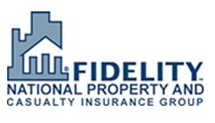 Fidelity Naitonal Property and Casualty Insurance Payment Link