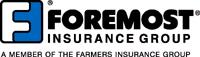 Foremost Insurance Group Payment Link
