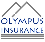 Olympus Insurance Company Payment Link