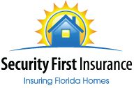 Security First Insurance Payment Link