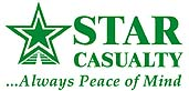 Star Casualty Insurance Company Payment Link