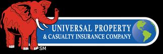 Universal Property & Casualty Insurance Company Payment Link
